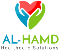 Welcome to Al-HAMD HEALTH CARE SOLUTION PVT. LTD